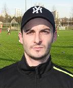 Mickael Bequet