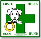 https://erste-hilfe-beim-hund.de