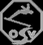 Österreichischer Skiverband/Vereinscup