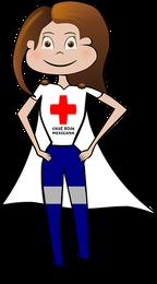 Krankenschwester, Pflegerin, ABEDL