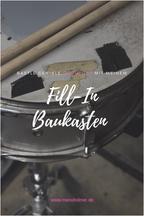 Drums Beats Beginner