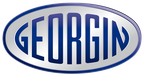 Georgin Logo