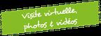 Camping Sites & Paysages Les Saules à Cheverny - Loire Valley - En photos et en vidéos