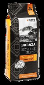 Kaffee Barazza