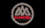 chamonix-ski-resort-logo
