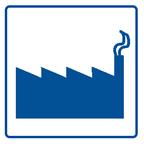 Actividades Industriales
