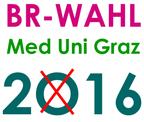 Liste Unabhängiger GewerkschafterInnen der Medizinischen Universität Graz