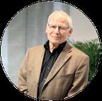Dr. Gerd Werding - UDI Ingolstadt