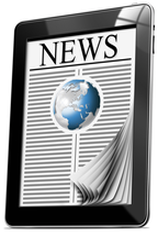 Neuromanagement,News,Neurowissenschaft,MR.MIKE Managegement