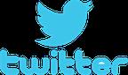 Mein Profil auf Twitter