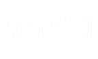 Studio ADI