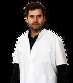 Luc Fraizier, Chiropracteur