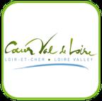 Camping Sites et Paysages Les Saules à Cheverny - Loire Valley - Vacances en famille et entre amis au Coeur Val de Loire - Loir-et-Cher