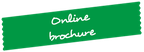 Campsite Les Saules in Cheverny - Loire Valley - Online brochure