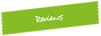 Campsite Les Saules in Cheverny - Loire Valley - Client reviews