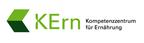 ROVO - Ergonomie Partner für den ROVO R12 und ROVO SOLO