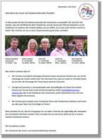PDF-Ansicht