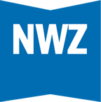 Jobportal der NWZ