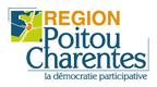 Entreprise subventionnée par la région Poitou-Charentes