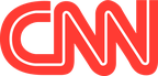 Bike Wraps are featured on CNN's segment Think Big Start Small.