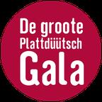 De groote Plattdüütsch Gala