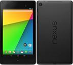 ASUS Nexus 7 V2