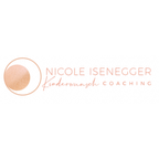Nicole Isenegger Erfolgrsräume für Frauen
