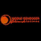 Nicole Isenegger Raum für Weiblichkeit