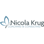 Nicola Krug Coaching & Consulting