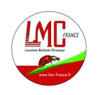 world cml day journee mondiale lmc leucemie myeloide chronique cml leukemia france 9/22 22/9 conference timone ap hm inserm ars paca fondation credit agricole ipc resaeu onco