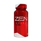 zenbodiотзывы, zenbodiцена, аминокислоты, zenshape, zenfit, zenpro, zenprime, zenfuze, zenbodijeunesse, балансобменавеществ, спортивноепитаниевподольске, программаснижениявеса, похудение, спортивноепитание, пищевыедобавки, продукцияjeunesse,