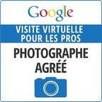 voir le site web d'Akim Benbrahim, photographe agréé Google