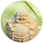 Erleuchtung, Erwachen, Satsang, Spiritualität, Guru