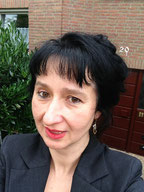 Dr. Susanne Miecke