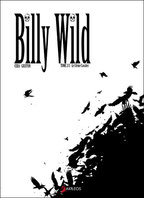 Billy Wild, tome 2