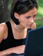 Recruiting optimieren mit dem persolog® Stellen- und Persönlichkeitsprofil