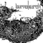 BURNCHURCH - s/t