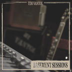 Basement Sessions