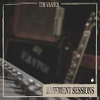 Basement Sessions