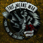 This Means War - Heart Strings