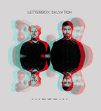 Letterbox Salvation - Sink or survive