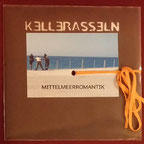 """Mittelmeerromantik"""