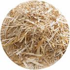 Bestel uw gemalen stro online bij wagenaar is sterk! Stro, Zeeland, Waarde, Reimerswaal