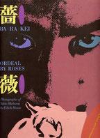 La couverture de l'édition de  1985.