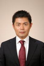 青森県フェンシング協会会長菊池憲太郎 ホームページ開設挨拶