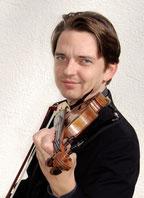 (c) Matthias Metzger