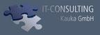 IT-Consulting Kauka GmbH