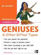 libro manual altas capacidades vida de cebra profesiones mundo laboral