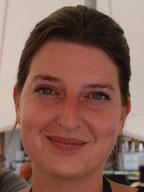 Marianne Rodi