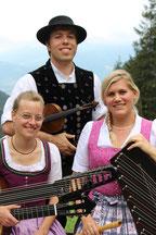 Wiesmühldorfer Musi